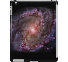 Stellar Genesis iPad Case/Skin