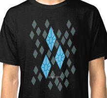 Infinite Generosity  Classic T-Shirt
