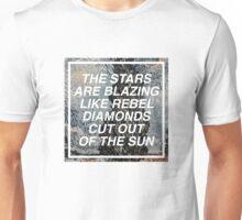Read My Mind. Unisex T-Shirt