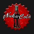 Nuka Cola by SJ-Graphics