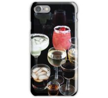 "Reflections ""Seven of a Kind"" iPhone Case/Skin"
