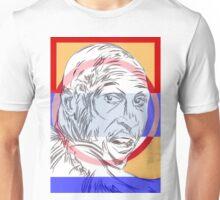 Sol Campbell Unisex T-Shirt
