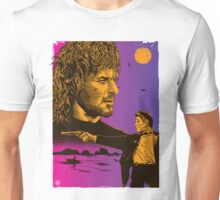 Point Break 2 Unisex T-Shirt
