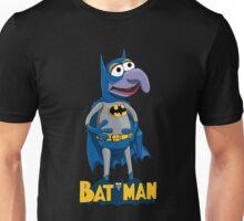 Elderly Superhero Compilation : Mr. Bruce Unisex T-Shirt