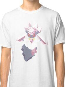 Diancie Classic T-Shirt