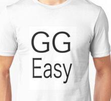 GG EASY Unisex T-Shirt