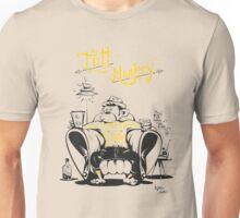 Tatt Monkey Unisex T-Shirt