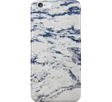 Canada - aerial iPhone Case/Skin