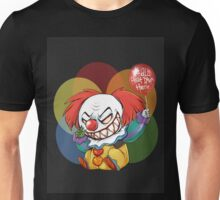 It's Pennywise Unisex T-Shirt