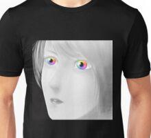 Eyes Unisex T-Shirt