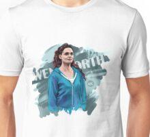 Bea Smith Unisex T-Shirt