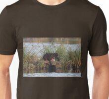 New Parents  Unisex T-Shirt