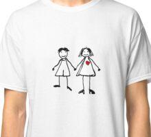 Hänsel & Gretel Classic T-Shirt