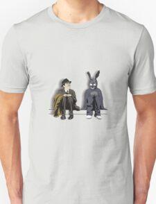 Elwood P. Darko T-Shirt