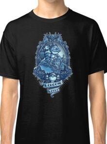 I Choose water Classic T-Shirt