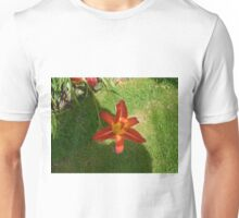 Singled out Unisex T-Shirt
