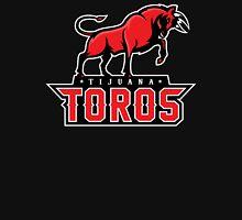 Tijuana Toros Unisex T-Shirt