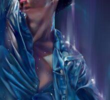 Sternenregen || Zhang Yixing Sticker