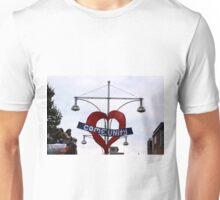 Carnival ComeUnity Unisex T-Shirt