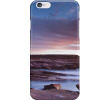 A Place for Narguns  iPhone Case/Skin