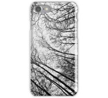 Convention [iPhone/Samsung Galaxy/iPod case] iPhone Case/Skin