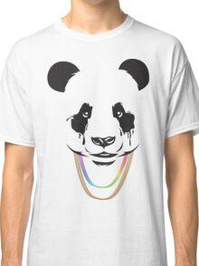desiigner panda fans art parody Classic T-Shirt