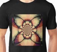 Kush Street Unisex T-Shirt
