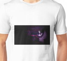 Twilight  Unisex T-Shirt