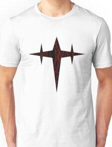 3-Stars Goku Uniform Unisex T-Shirt