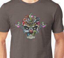 NWOLC Unisex T-Shirt