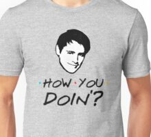 Joey Unisex T-Shirt
