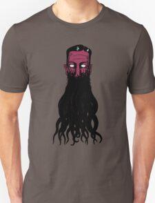Lovecramorphosis T-Shirt