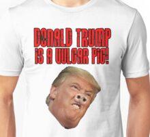 Trump Carnitas Unisex T-Shirt