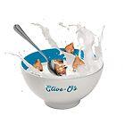 Clive-O's by xeraa