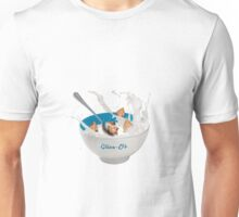 Clive-O's Unisex T-Shirt