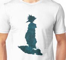 Kingdom Hearts~ Unisex T-Shirt