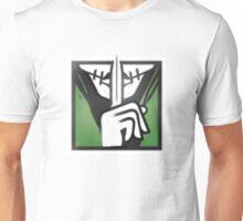 Caviera Unisex T-Shirt