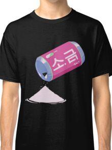 D.VA • SALT Classic T-Shirt