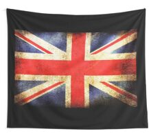 British style Wall Tapestry