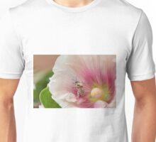 Pollen Overdose Unisex T-Shirt