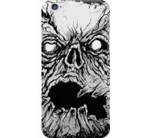 Evil Dead - The Book of the Dead - Necronomicon iPhone Case/Skin