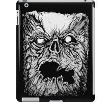 Evil Dead - The Book of the Dead - Necronomicon iPad Case/Skin