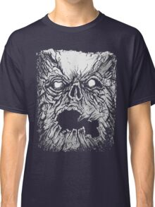 Evil Dead - The Book of the Dead - Necronomicon Classic T-Shirt