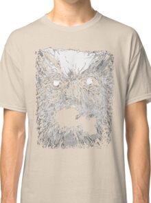 Evil Dead - The Book of the Dead - Necronomicon Classic T-Shirt