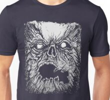 Evil Dead - The Book of the Dead - Necronomicon Unisex T-Shirt