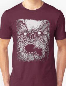 Evil Dead - The Book of the Dead - Necronomicon Unisex T-Shirt