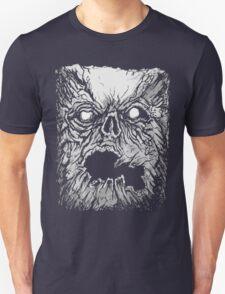 Evil Dead - The Book of the Dead - Necronomicon T-Shirt
