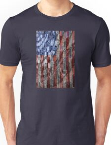 Never Forget American Sacrifice T-Shirt