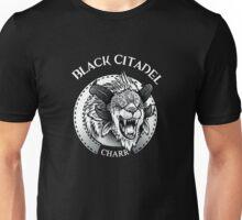 Charr GW2 Black Citadel Unisex T-Shirt