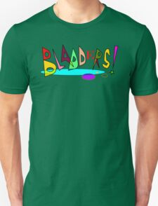 Bladders! T-Shirt